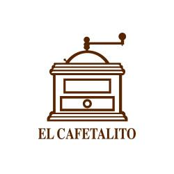 EL CAFETALITO