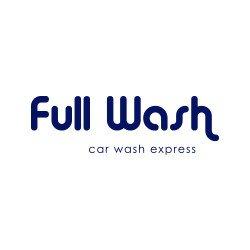 FULL WASH